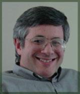 Boris S. Gisin, Ph.D.