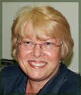 Judy Brodeur