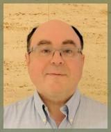 Michael L. Selector