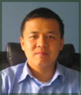 Qun Gu, Ph.D.